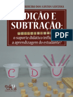 ad_sb