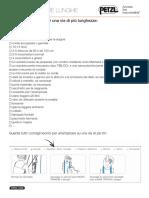 Petzl Lista Attrezzature Multi-Pitch.pdf