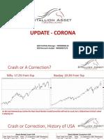 Stallion_Update.pdf