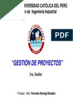 1a. Sesión - Marco Conceptual.pdf