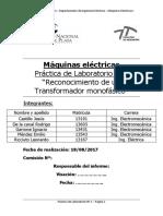 Tp1 Máquinas Eléctricas Terminado.pdf