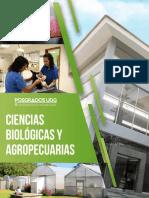 maestria_en_ciencias_en_inocuidad_alimentaria_cucba_cucei.pdf