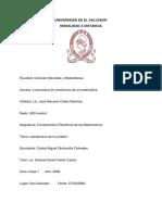 Carlos-Qintanilla-cuestionario de la unidad 1