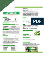 FT-ADYUGREEN (1).pdf
