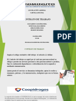 CARTILLA DIGITAL CONTRATO LABORAL (1)
