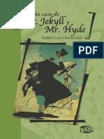 29001088-el-extrano-caso-de-dr-jekill-y-mr-hyde-gi