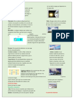 infografia de electricidad