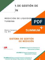 Medición Líquidos Por turbina.pptx