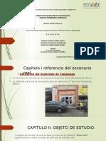 Diapositivas-exposicion