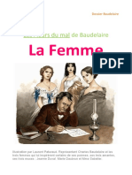 Dossier Baudelaire - Final