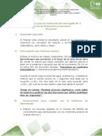 Entregable 2. Cálculo de Relaciones y Funciones (1)