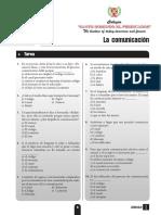 1 - tarea lenguaje_1 grado (5 - 18)