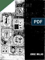 IDEA-Y-DEFENSA-DE-LA-UNIVERSIDAD-PDF-LIVIANO