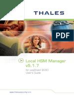 -Local-HSM-Manager-v5-1-7