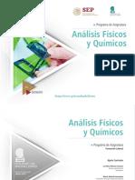03_Analisis_fisicos_quimicos.pdf
