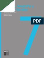 7_programa.pdf