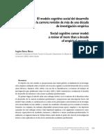 El modelo cognitivo social del desarrollo.pdf