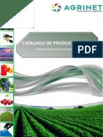 catalogo-agrinet.pdf