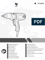 preview_Impact_wrench_INT_19_STD_v.3.0.pdf