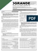ediario_20200316110517.pdf