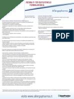 13-resina-p-ter-butilfenolo-formaldeidica