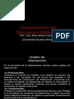 8. Clases de Materiales - Restauración.ppt