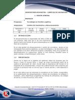 Gestion_inventarios_almacenamiento_curriculo