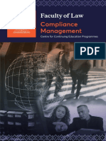Compliance Management.pdf