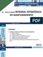 1- Modelo de gestión de mantenimiento.pdf