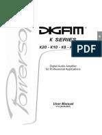 Manuale_completo_Digam_K_v1.6_24-09-2007