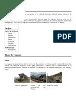 Vagón.pdf