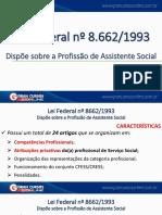 lei 8662 estudo.pdf