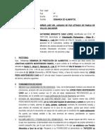 Cano_Lopez_A.doc