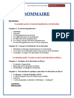 313729027-marche-hypothecaire-v.docx