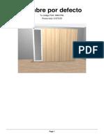 IKEA 2 AOIHFGUYISDUHFJSHUIYG.pdf