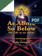 As Above, so Below_ Experiences .pdf