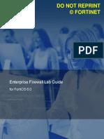 FortiGate_Enterprise_Firewall_6.0_Lab_Guide-Online.pdf