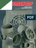 Catalogo PVC (Baja Resolucion
