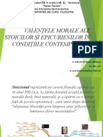 391333218-Valentele-Morale-Ale-Stoicilor-Si-Epicurienilor-in-Conditiile