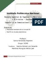 288559841-practica-1-y-2-Transitorios-docx.docx