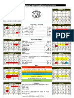 Brazos 19-20 approved calendar-new