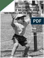 Francia, Juegos infantiles 1