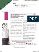 Examen-Final-Semana-8-microeconomia-Grupo2.pdf