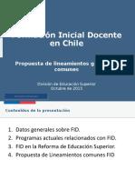 Presentacion_fid_des_29oct15 (1)