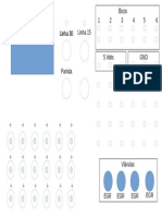 Layout Simulador Rev0.pdf