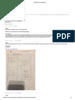 5118 4th Grade Language Arts - week 2.pdf