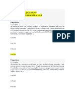 Parcial-Final-Semana-8-Matematica-Financiera-.pdf