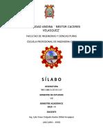 Silabo Mecanica de rocas  2018-2 UANCV.docx