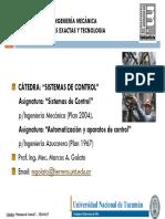 1_Sistemas-de-control_Generalidades