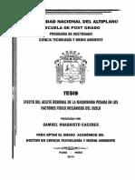 ACEITE RESIDUAL.pdf